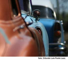 2009-05-23-3cars.jpg