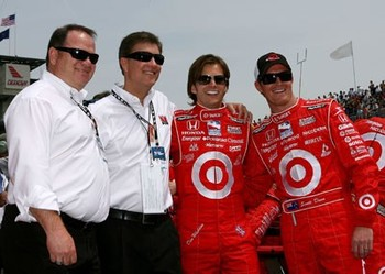 2009-05-23-chipganassiteamindy500.jpg