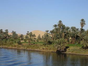 2009-05-25-Nile1.jpg