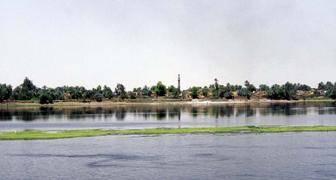 2009-05-25-Nile4.jpg
