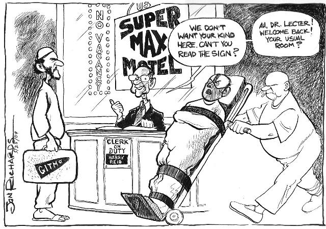 2009-05-25-SuperMax.jpg