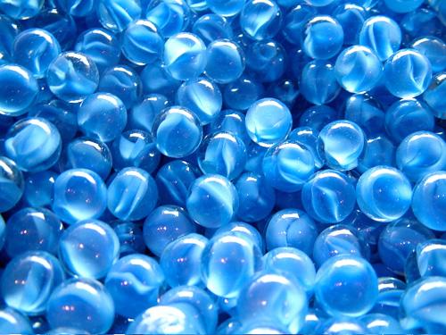 2009-05-25-marbles.jpg