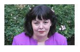 2009-05-26-gallagher2.jpg