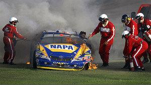 2009-05-26-michaelwaltriponfire.jpg