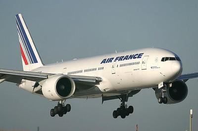2009-05-29-AirFrance.jpg