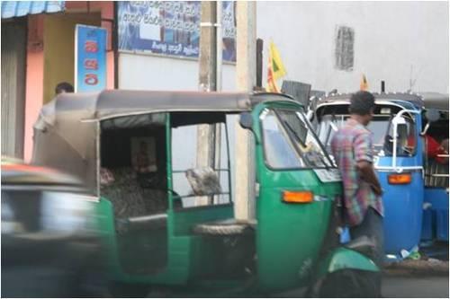 2009-05-29-Colombo1.jpg