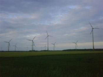 2009-05-29-Germanywindmill2.jpg