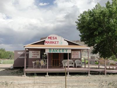 2009-05-29-market.jpg