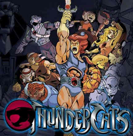 2009-05-29-thundercats1.jpg