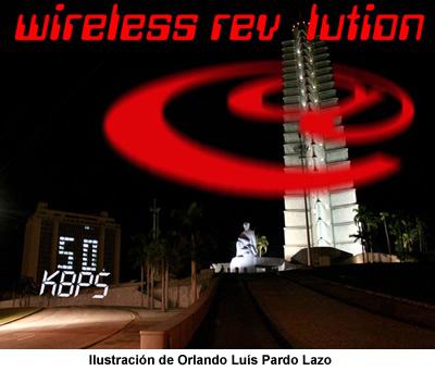 2009-05-29-wirev.jpg
