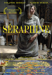 2009-06-01-SRAPHINE_POSTER_MUSICBOX.jpg