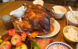 2009-06-01-turkey_after.jpg