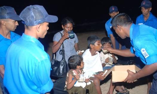2009-06-02-Camp12.jpg