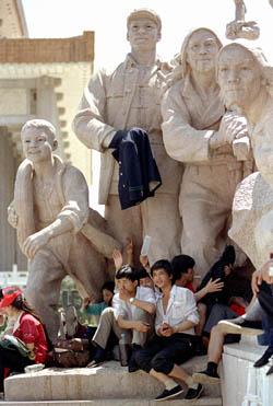 2009-06-03-china11.jpg