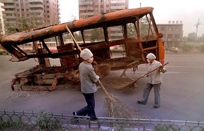 2009-06-03-china13.jpg