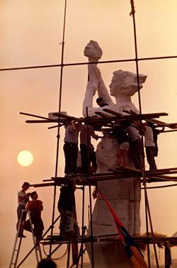 2009-06-03-china15.jpg