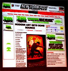 2009-06-03-jumpart.jpg