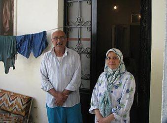 2009-06-03-lebanon_iraqis.jpg