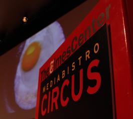 2009-06-03-mbcircusegg.jpg