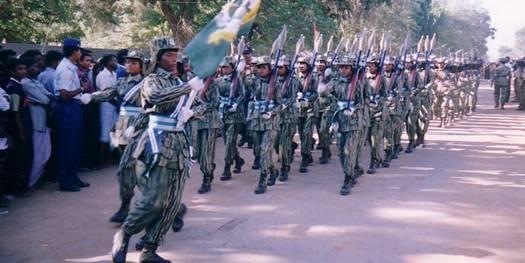 2009-06-04-Tamil1.jpg