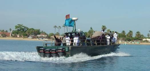2009-06-04-Tamil4.jpg