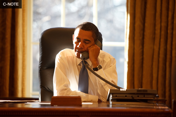 2009-06-04-obamamaguire.jpg