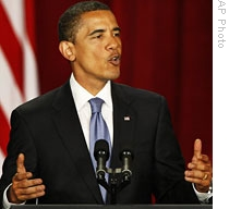 2009-06-05-ObamaCairo.jpg