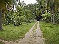 2009-06-05-SuanMokkh.jpg