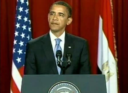 2009-06-05-obama.jpg