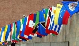 2009-06-05-oea_banderas.jpg