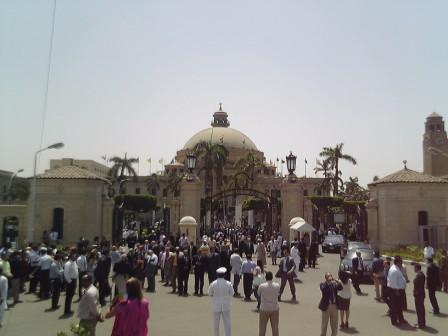 2009-06-06-CairoUniversityAfterlr.jpg