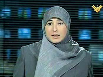 2009-06-06-HezbollahsAlManarTVAsharqAlAwsat.jpg