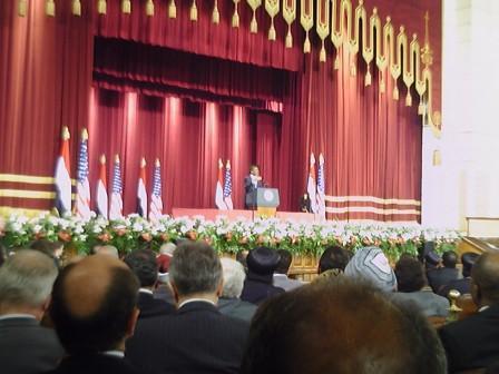 2009-06-06-Speech2lr.jpg