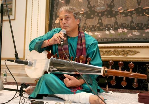 2009-06-07-Khan5.jpg