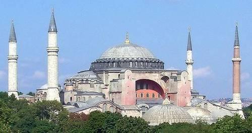 2009-06-07-Turkey1.jpg