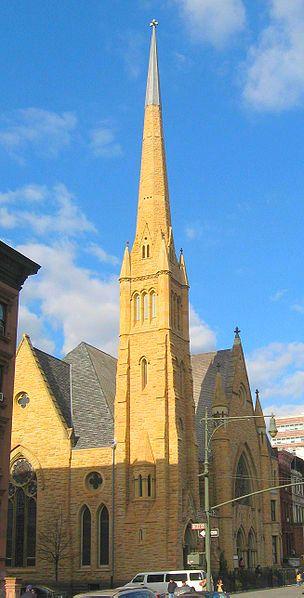 2009-06-10-304pxSecond_Ref_Church_Harlem_jeh.JPG