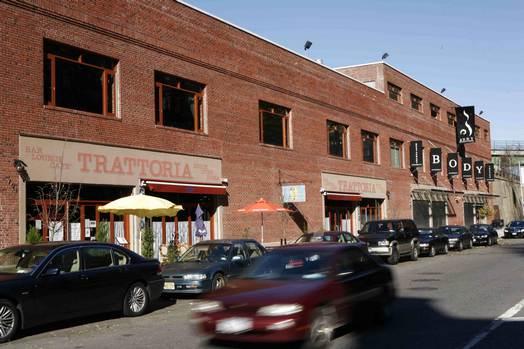 2009-06-10-Harlempiers2.jpged.jpg