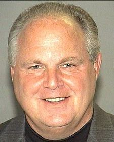 2009-06-10-Rush_Limbaugh.jpg