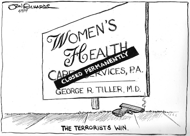 2009-06-10-Terroristswin.jpg