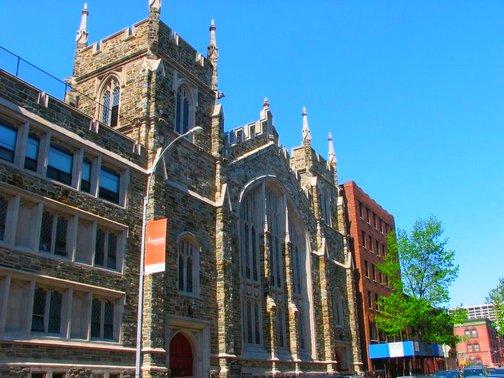 2009-06-10-church.JPG