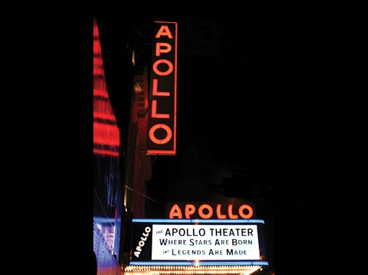 2009-06-10-f900fedabf152e7b8e81dc19c9379025ontv_fb_Harlem_Apollo.jpged.jpg