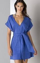 2009-06-10-ft5_coverups_dvf_thumb.jpg