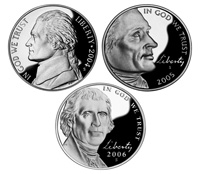 2009-06-12-Nickels.jpg