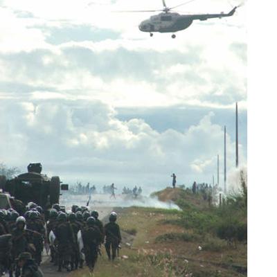 2009-06-12-PERU4.jpg