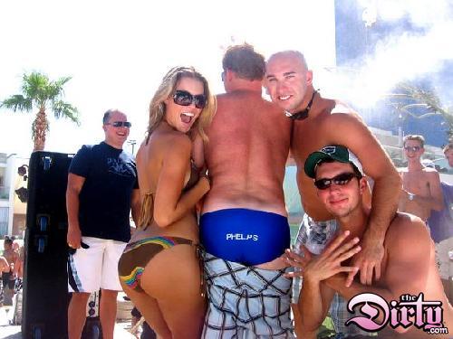 carrie bikini prejean california Miss