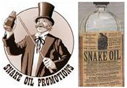 2009-06-12-SnakeOil_250.jpg