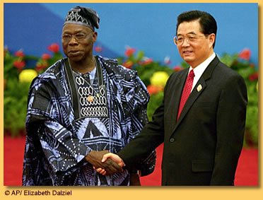 2009-06-12-chinaafrica.jpg