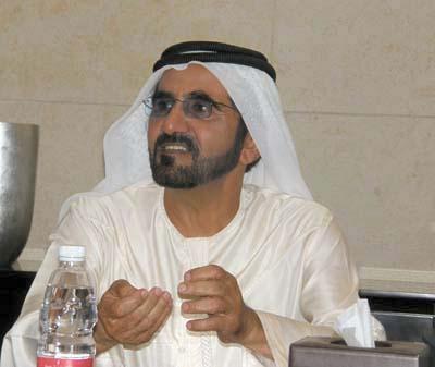 2009-06-13-DubairulerSheikhMohammadbinRashedAlMaktoumAbuFadil.jpg
