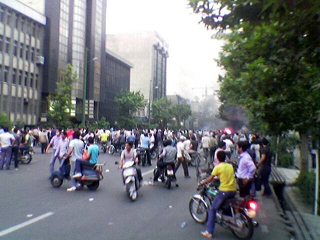 2009-06-13-Image1.jpg