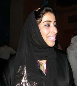 2009-06-13-MonaAlMarriAbuFadil.jpg
